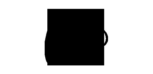 Cinello