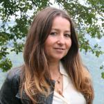 Chiara  Lecca