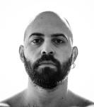 Francesco Mangiafridda